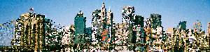 Manhattan  cRIST1
