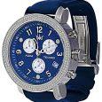 Diamond Modern Watch Company from Diamond Distract in Manhattan AquaTechnoWatch.com