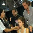 Fekkai Backstage at Spring 2010 fashion shows A backstage look at the runway hair styles created by the Frederic Fekkai team at the Marchesa, Rag & Bone, and Proenza Schouler […]