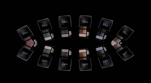 Dior Magic Show Fashion 2012