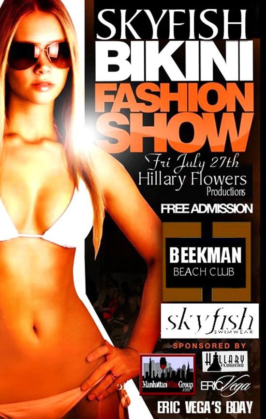 skyfish bikini fashion show new york.jpg