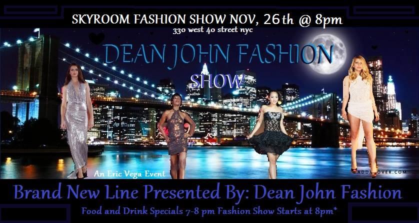 Skyroom-Fashion-Show-November-26-2013-nyc