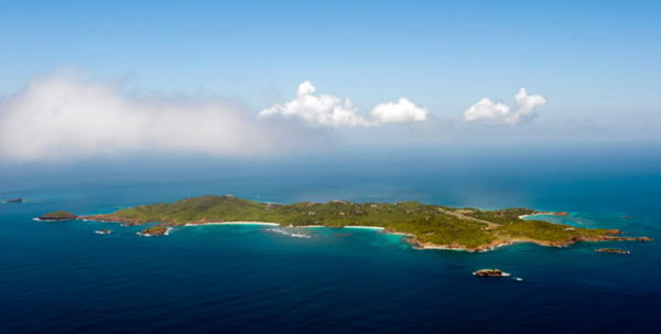 Mustique-Island-adv-Fashion-New-York-600