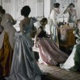 Gallery views of the newly renovated Costume Institute's inaugural exhibition, Charles James: Beyond Fashion, narrated by Co-curators Harold Koda and Jan Glier Reeder. The Metropolitan Museum of Art. The exhibition […]