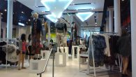480 – 482 Broadway Manhattan New York Seasonal offers Up to 30% off. Manhattan fashion magazine New York
