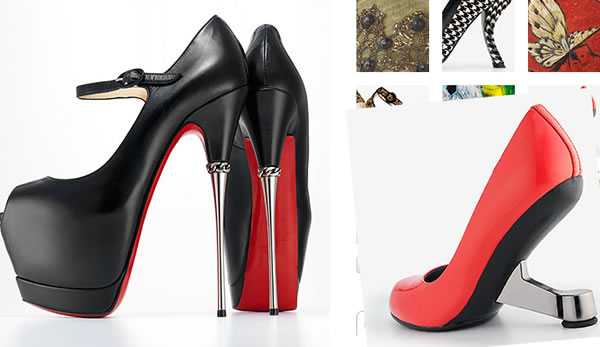 Fashion-Shoes-New-York-Brookyn-Museum-2014