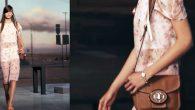 Discover Stuart Vevers' new collection at Coach.com Manhattan Fashion Magazine New York