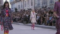 Karl Lagerfeld's Interview – Spring-Summer 2015 Ready-to-Wear CHANEL show Interview by Natasha Fraser-Cavassoni View the full CHANEL Spring-Summer 2015 Ready-to-Wear show at http://youtu.be/emkZ5rVIv7Q Soundtrack: Artist: Pet Shop Boys Title: I'm not […]