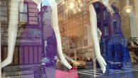 Stanton Street and Ludlow Street Manhattan New York   Manhattan Fashion Magazine New York