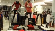 Fashion on Herald Square. Manhattan Mall. Mix & Match SWEATERS & LEGGINGS BUY1, GET1 50% OFF MANHATTAN MALL FIRST FLOOR #STREETCHIC. INDIVIDUAL STYLE EXPRESS….   SALE NOW TAKE AN ADDITIONAL 30% […]