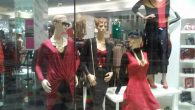Storewide Savings NEW FALL MARKDOWNS JUST TAKEN. OUTFIT FROM STRAWBERRY IN MANHATTAN MALL