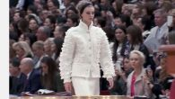 Full film of the CHANEL Fall-Winter 2015/16 Ready-to-Wear fashion show that took place on March 10th, 2015 at the Grand Palais in Paris Manhattan Fashion Magazine New York
