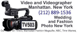 Wedding Fashion Video Photo Manhattan NY 260na110-gif-nyc