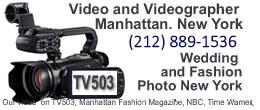 Wedding Fashion Video Photo Manhattan NY 260na110-gif-nyc
