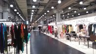 September 19 – 20 – 21 2015 The Javits Center New York. Accessible Luxury Showcases in a fresh, inviting setting. Accessible  Manhattan Fashion Magazine New York
