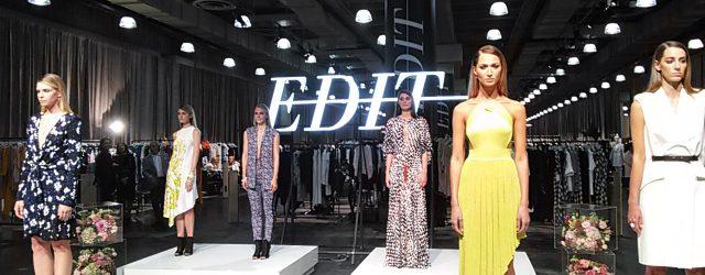 Armadoro JewelryNew York EDIT trade show Jevits Center September 19 2015 EDIT Brands 5 on 7 New York, Argo, The Accessory Think Tank, Alex Diamond , Alex by Algo, Alex […]