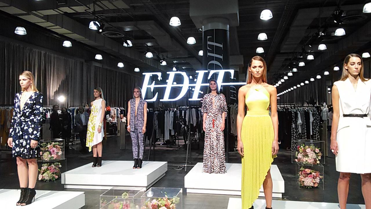 EDIT fashion11674