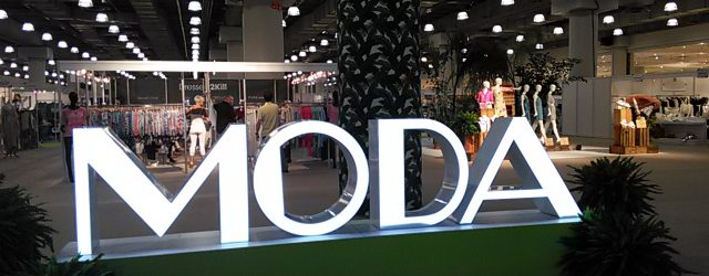 January 10 – 12, 2016  At Javits Center. New York  An upscale trade event providing a concise mix of carefully juried RTW for the Modern Contemporary retailer. Moda features fashion […]