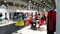 Today, September 21 Javits Center last day FOMA, Moda, Stitch, TMRW, Coterie, Sole Commerce …  Manhattan Fashion Magazine New York