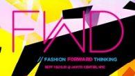 Sep 19, 2015 – Sep 21, 2015, FWD Stitch, TMRW, Coterie, Sole Commerce – Fashion Trade Show in New York Javits Center Manhattan Fashion Magazine New York