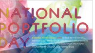 New York. November 15, 2015 – The National Portfolio Day Association (NPDA) was created in 1978, solely for the organization and planning of National Portfolio Days. The Association consists of […]