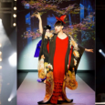 These Fashion shows have been performed across 8 countries in the world; showcasing the aesthetics of Japanese traditions through antique kimonos that date back over 150 years that have been […]