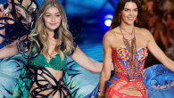 Kendall Jenner and Gigi Hadid rocked the runway as the newest models to walk in the annual Victoria Secret Fashion Show. Before the Victoria's Secret Fashion Show went down in […]