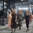 New York Designer Showroom Shopping Tours Hosted by Image Consultant/Personal Shopper -Mona Sharaf  Here's your chance toshop like a celebrityand get great deals at private showrooms not accessible to […]