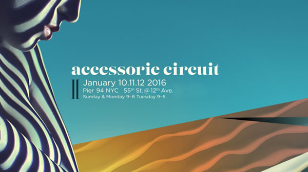 Accessorie Circuit Fashion New York Magazine 1-11-2016