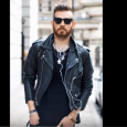 It`sall about men's fashion and style in the fall and winter. We talk about gloves, coats, boots, scarves and general principles of style for the cold months. MANHATTAN FASHION MAGAZINE […]