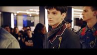 We bring you behind the scenes to take a closer look at the Dolce&Gabbana Fall/Winter 2016-2017 Men's Fashion Show. Address: Dolce & Gabbana 660 Madison Ave +1 212-750-0055 DOLCE & […]