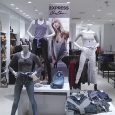 Express One Eleven Shopping Night at Broadway and 33 Street. Manhattan Mall NYC Express  – Style for Man   End of Season Sale  70% off Clearance. . […]