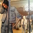 Store fronts , February 10 2016  Forever 21 on 34 Street  Sale … affordable prices in Manhattan _ now 50% more affordably Jeans forever Fashion shopping at Fashion […]