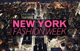 As New York Fashion Week enters the city, so will a stampede of posh editors, bloggers, stylists and shutterbugs. You don't have to be part of the elite fashion world […]