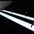 Black Velvet Velvet: black, dense, tactile, mysterious. Giorgio Armani has always loved this material for its subdued, intense splendour. Velvet is the protagonist of a collection that unfolds in different […]