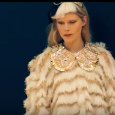 We bring you behind the scenes to take a closer look at the Dolce&Gabbana Fall/Winter 2016-2017 Women's Fashion Show. Manhattan Fashion Magazine New York
