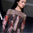"""Jason Wu Fall 2016 Ready-to-Wear NYFW from Vogue.com NEW YORK, FEBRUARY 12, 2016 by NICOLE PHELPS Before his show today, Jason Wu shied away from discussing specific inspirations. """"I was […]"""
