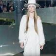 H&M Studio | Fall Winter 2016/2017 by *** | Full Fashion Show in High Definition. (Widescreen – Exclusive Video – PFW – Paris Fashion Week) Manhattan Fashion Magazine New York