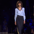 The Tommy Hilfiger Fall/Winter 2016 Runway Show LIVE from New York Fashion Week! On the deck of the TH Atlantic set, sailor staples set sail with vintage-inspired designs, in a […]