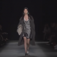 Narciso Rodriguez Fall 2016 Ready-to-Wear NYFW from Vogue.com NEW YORK, FEBRUARY 16, 2016 by NICOLE PHELPS It's rare to see a big chunky sweater at Narciso Rodriguez, as we did […]