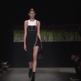 J. Mendel   Fall Winter 2016/2017 by Gilles Mendel   Full Fashion Show in High Definition. (Widescreen – Exclusive Video/1080p – NYFW – New York Fashion Week) Manhattan Fashion Magazine […]
