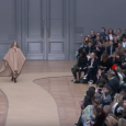 Chloé's creative director Clare Waight Keller shares her thoughts on this season's Chloé girl, key shapes, themes, accessories and the inspiration behind our Fall-Winter 2016 runway collection Manhattan Fashion Magazine […]