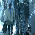 Highlights from the Louis Vuitton Women's Autumn-Winter 2016 Fashion Show by Nicolas Ghesquière. See all the looks now onhttp://vuitton.lv/1RUXeq5 Manhattan Fashion Magazine New York