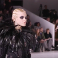 A behind-the-scenes look at the Marc Jacobs Fall 2016 Collection and the closing show of New York Fashion Week. Manhattan Fashion Magazine New York