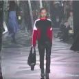 Louis Vuitton Women's Autumn-Winter 2016/17 Fashion Show by Nicolas Ghesquière. Manhattan Fashion Magazine New York