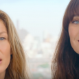 With Lucia Pica, the new CHANEL Global Creative Makeup and Colour Designer, and Gisele Bündchen. In this exclusive 1st episode of CHANEL Beauty Talks, the new one-of-a-kind makeup series, meet […]