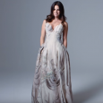 Exclusive behind the scenes from the H&M Conscious Exclusive shoot with Julia Restoin Roitfeld. Manhattan Fashion Magazine New York
