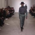 Public School Fall/Winter 2016.17 | New York Fashion Week: Men's Date: 02/02/2016. Designers: Maxwell Osborne and Dao-Yi Chow. Manhattan Fashion Magazine New York