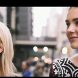 Join Desigual for a trip to discover the most inspiring and atypical places of New York, where our designers found inspiration to create their most exciting designs. The model Stefanie […]