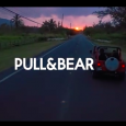 A Jay Alvarrez & Alexis Ren Production for Pull&Bear, introducing a selection of Pull&Bear SS2016 garments by land, sea and air. Manhattan Fashion Magazine New York